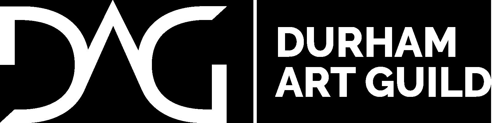 Durham Art Guild